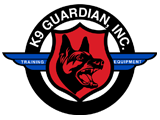 K9 Guardian